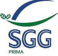 sgg-energi-prima
