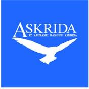 Askrida-2