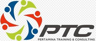 PT Pertamina Training & Consulting