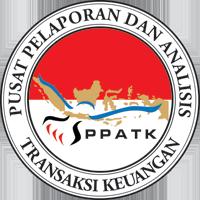PPATK Logo
