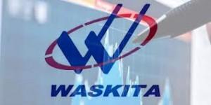 Waskita Karya