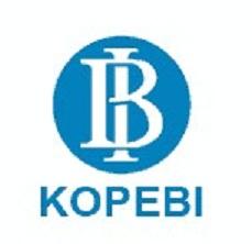 Kopebi