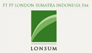 PT PP London Sumatra Indonesia