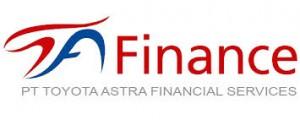 TA Finance