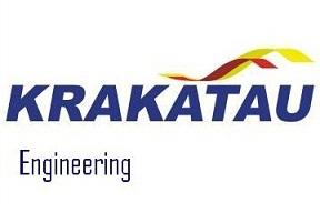 Krakatau Engineerin Job