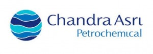 PT Chandra Asri Petrochemical