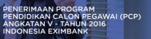 Eximbank PCP