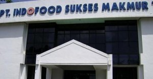 Indofood cbp sukses