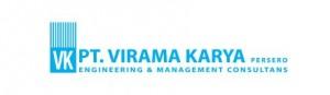 PT Virama Karya