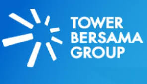 Tower Bersama If