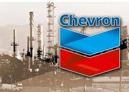 Chevron Indonesia