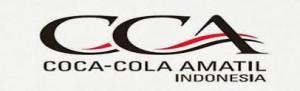 Coca Cola Amatil