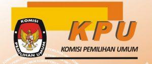 Lowongan Kerja KPU