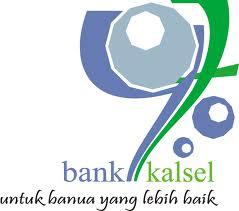 Bank Kalsel OK