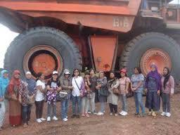 KPC Mining