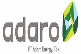 PT Adaro