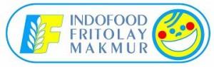 PT Indofood Fritolay Makmur