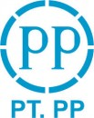 PT PP