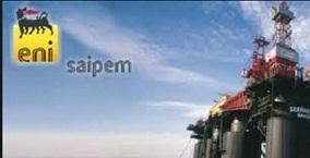 PT Saipem