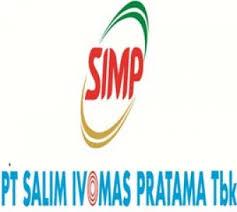 PT Salim Invomas Pratama