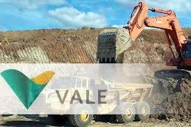 PT Vale Indonesia Tbk