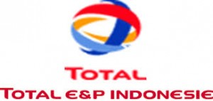 Total EP