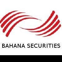 bahana-securities