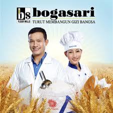 Bogasari Flourmill