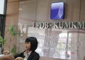 LPDB KUMKM-3