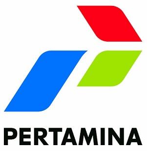 Lowongan Kerja PT Pertamina (Persero) Terbaru Januari 2018