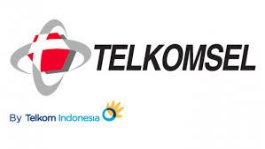 Telkomsel OK