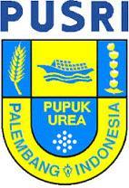 Pusri Palembang