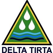 PDAM Delta Tirta Sidoarjo