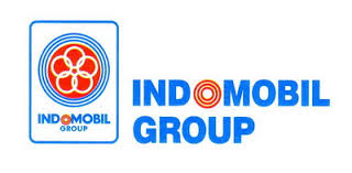 Indomobil