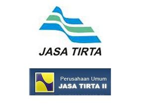 Jasa Tirta II