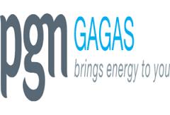 PT Gagas Energi