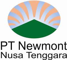 PT NTT