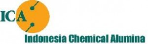 PT Indonesia Chemical Alumina