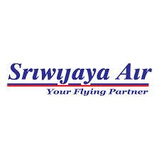 PT Sriwijaya Air