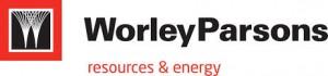 Rekind Worley Parsons