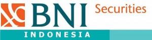 BNI Securities