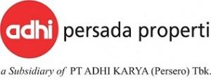 Adhi Persada Properti