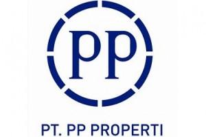PT PP Properti