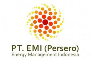 PT Energy Management Indonesia