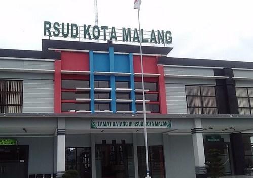 RSUD Kota Malang
