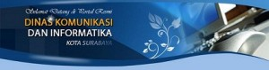 Diskominfo Surabaya