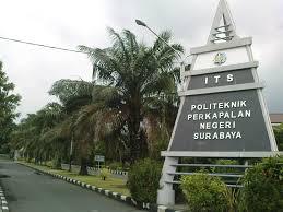 PPNS Surabaya 2