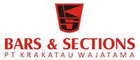 PT Krakatau Wajatama