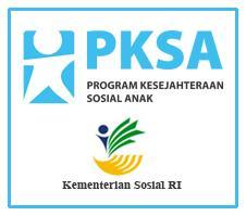 Program Kesejahteraan Sosial Anak