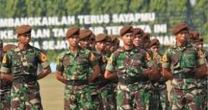Taruna TNI